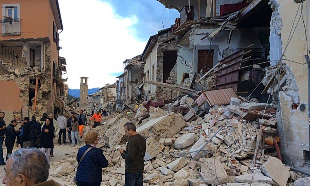 terremoto-centro-italia