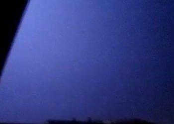 16 09 2016 11 55 07 350x250 - L'incredibile tempesta di fulmini su Pirri