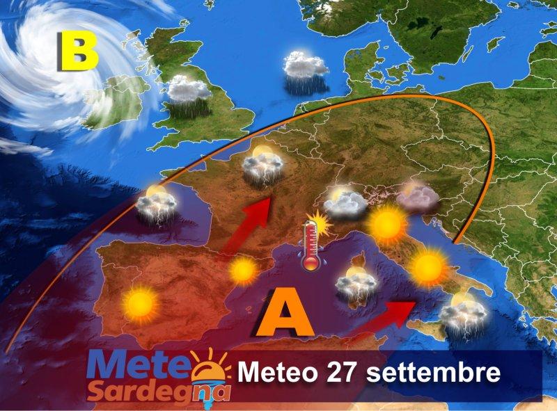 meteo1-mts