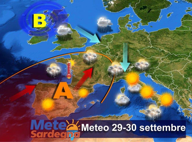 meteo2-mts