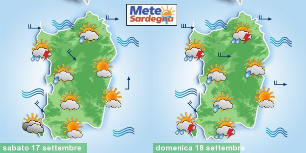 meteo-sardegna-previsioni-1