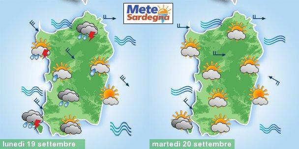 meteo-sardegna-previsioni-2