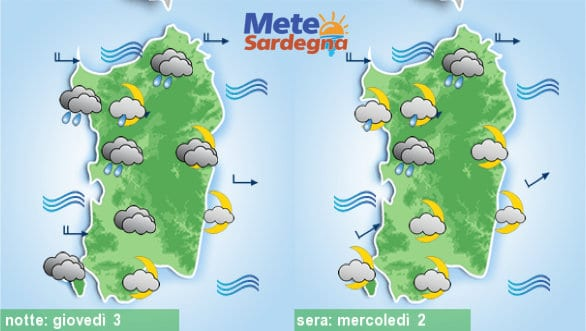 meteo-mts