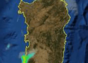 Screenshot 2016 10 15 11 02 02 350x250 - Neve fin sulle coste, il gran freddo sulla Sardegna