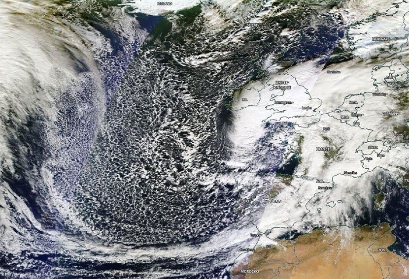 Fonte immagine NASA.