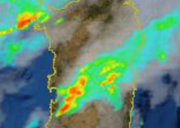 Screenshot 2016 11 06 12 25 33 350x250 - Neve fin sulle coste, il gran freddo sulla Sardegna