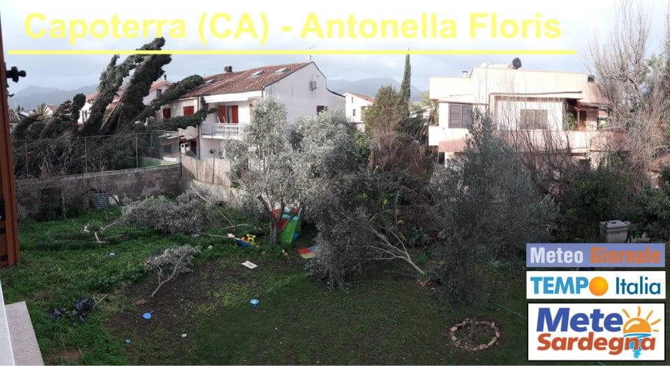 tromba-daria-su-capoterra-cagliari-21-01-2017-altri-danni