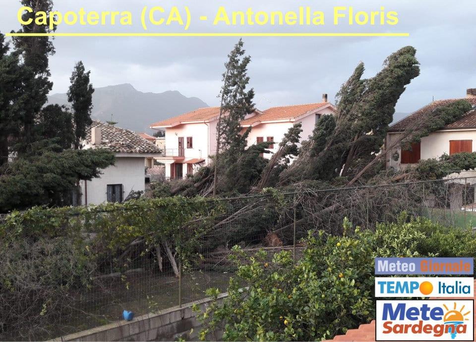 tromba-daria-su-capoterra-cagliari-21-01-2017-danni
