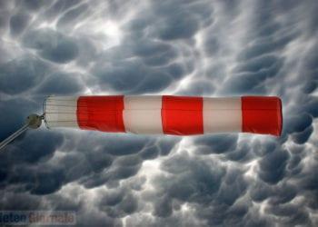 iStock 916127550 350x250 - Da domenica crollo delle temperature e peggioramento meteo