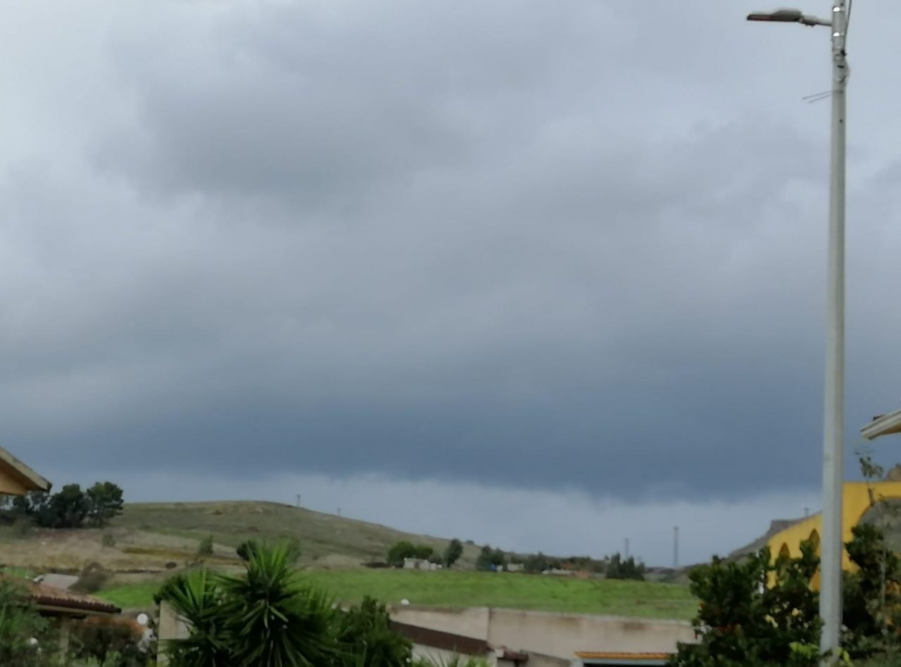 WhatsApp Image 2020 10 16 at 16.28.58 scaled - Sardegna, ancora meteo variabile. Foto da Ploaghe, Sassari