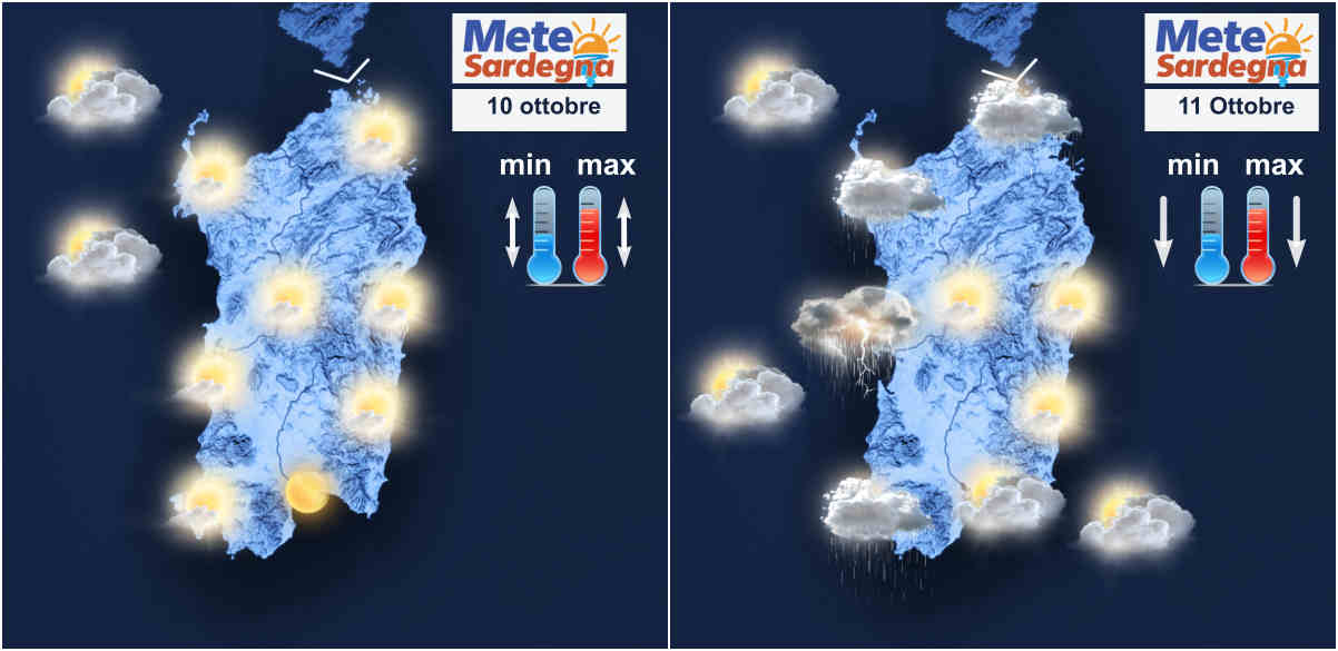meteo-weekend