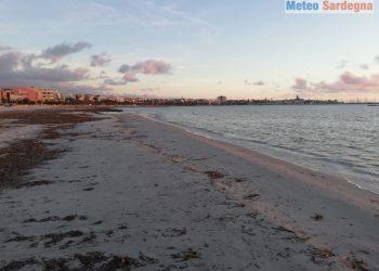 meteo sardegna alghero2 350x250 - Il meteo cambierà nel fine settimana