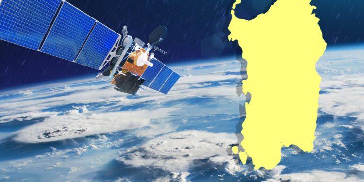 meteo con continue ondate di calore 750x375 - Meteo Sardegna, previsioni meteo, notizie, clima e Magazine