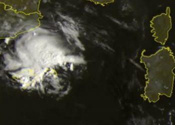 2021 09 12 12 09 36 350x250 - AGGIORNAMENTO Meteo Sardegna: 2 allerte, rischio incendi, caldo sino 45 gradi