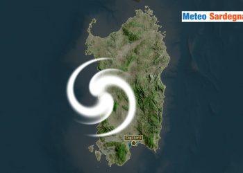 cicloni-sardegna