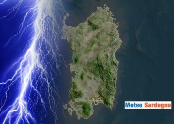 meteo-ottobre-estremo