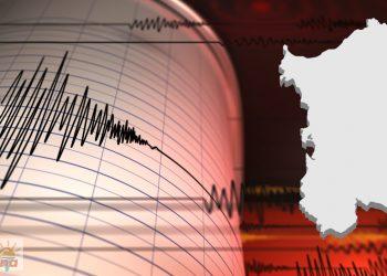 terremoti sardegna