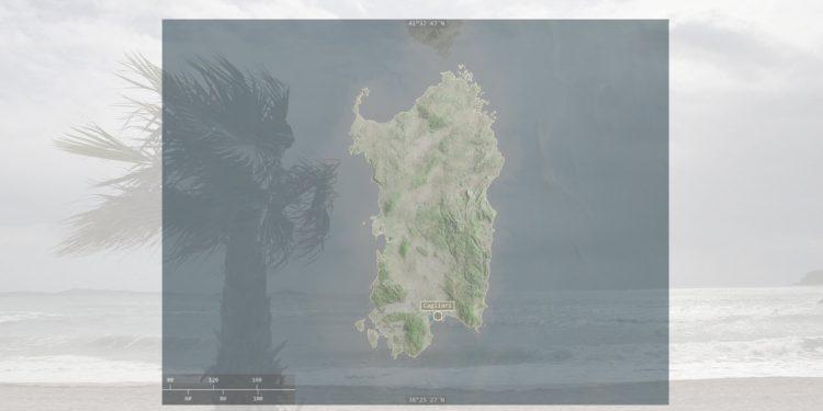 vento 1 750x375 - Meteo Sardegna, Previsioni Meteo, Notizie, Clima, Magazine e Scienza